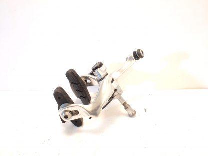Shimano 105 BR-1050 39-49mm etujarru