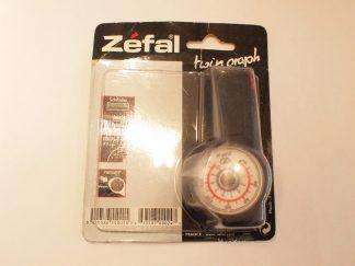 Zefal Twin Graph