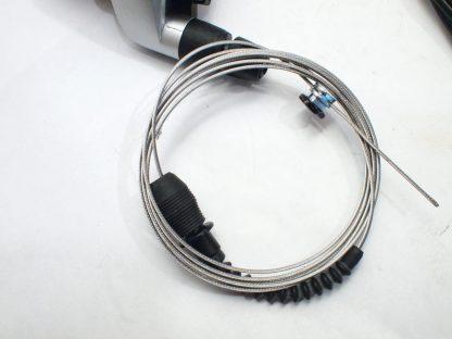 Shimano Nexus SL-8S30