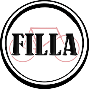 Filla Bicycles