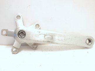 Coda CPI 175mm 94/58BCD triple oikea kampi
