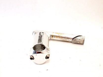 Kalloy Uno UL System 90mm 22,2mm quill ohjainkannatin