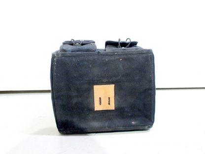 Ostrich F-104 laukku