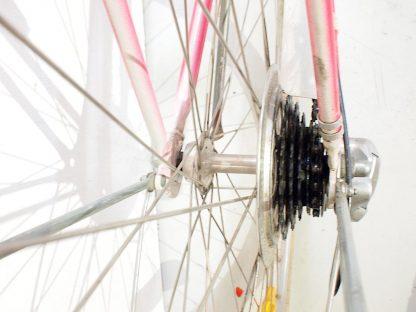 Crescent Världsmästarcykeln 56cm