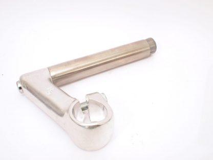 SR Sakae/Ringyo 80mm 25,4 mm quill ohjainkannatin