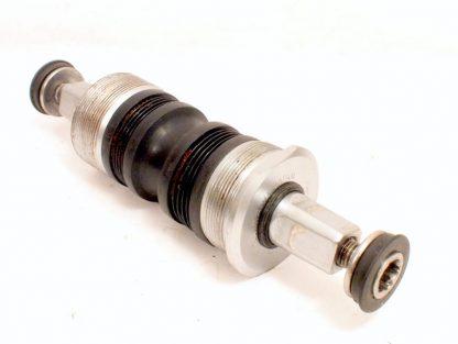 Shimano 68mm 122,5mm 1.37x24T BSA D-3NL irtokuulakeskiö 0002