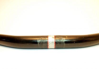 On-One Fleegle Pro 25,4mm 66cm ohjaustanko