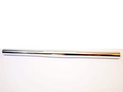 Pinarello 26,0mm 40cm tanko