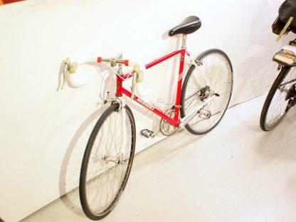 Nishiki Trim Master 53,5cm maantiepyörä