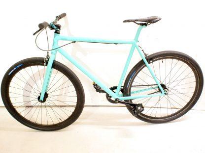 NS Bikes Analog L sinkula/fiksi