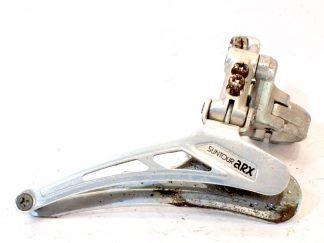 Suntour aRX FD-2600 28,6mm double etuvaihtaja