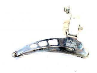 Sachs Huret double clamp-on etuvaihtaja