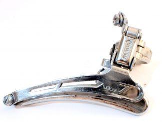 SunTour 7 FD-1400 28,6mm double etuvaihtaja