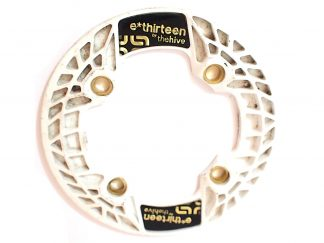 eThirteen 104BCD bash ring